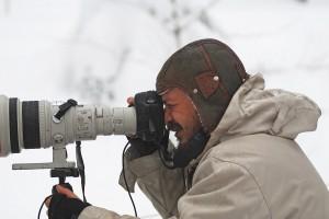 Giuseppe Grossi Photographer